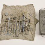 産婦人科用器具