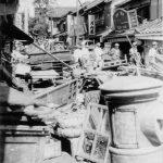 昭和34年9月伊勢湾台風(1)