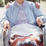 介護保険と障害者自立支援