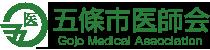 img_footer_logo